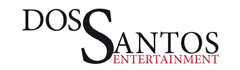 Dos Santos Entertainment