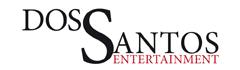 Dos Santos Entertainment
