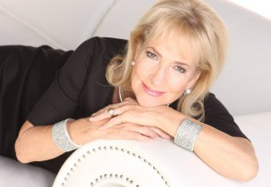 Musical Star Diva Showgröße Legende