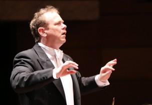kontakt dirigent deutschland berlin london tokio dos santos
