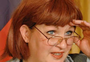 Carola Bläss